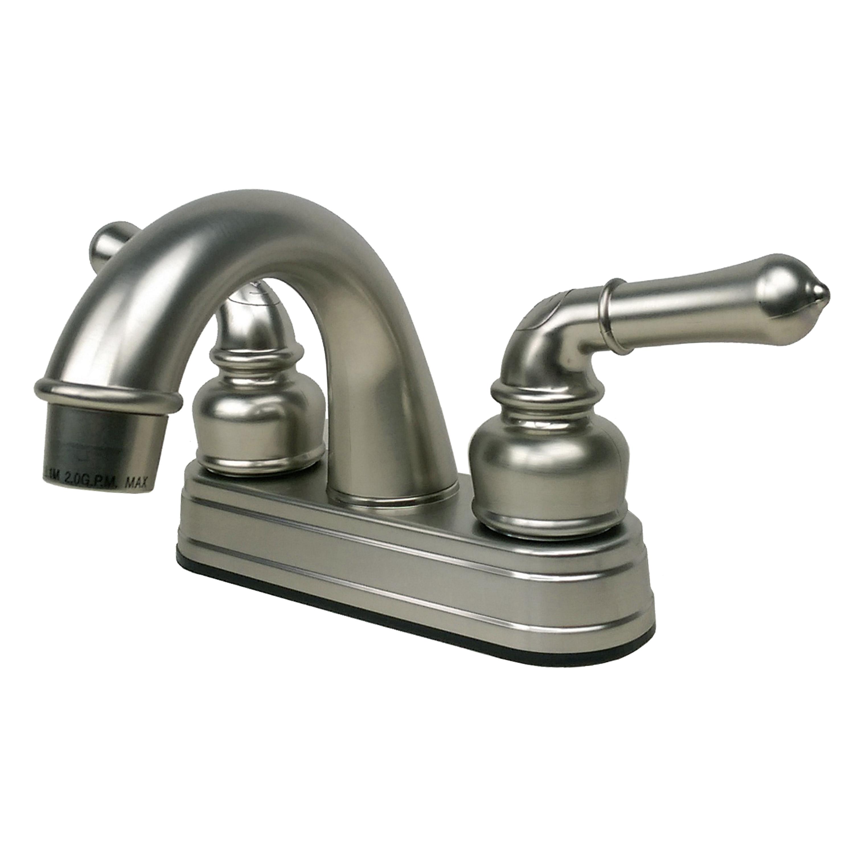 Bathroom Faucets For Rv non-metallic - kitchen faucet, bathroom faucet, showerhead